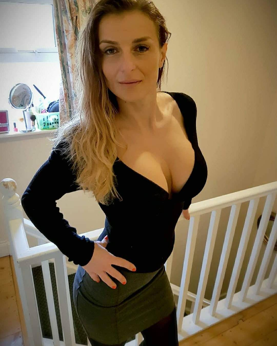 Artvin Hard Escort